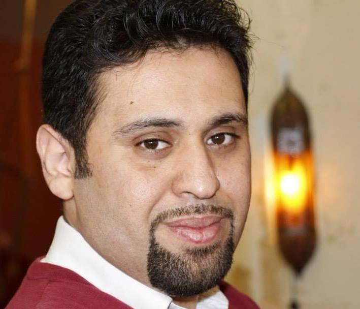 al-hakim-mohamed-schia-shop-koran-unterricht