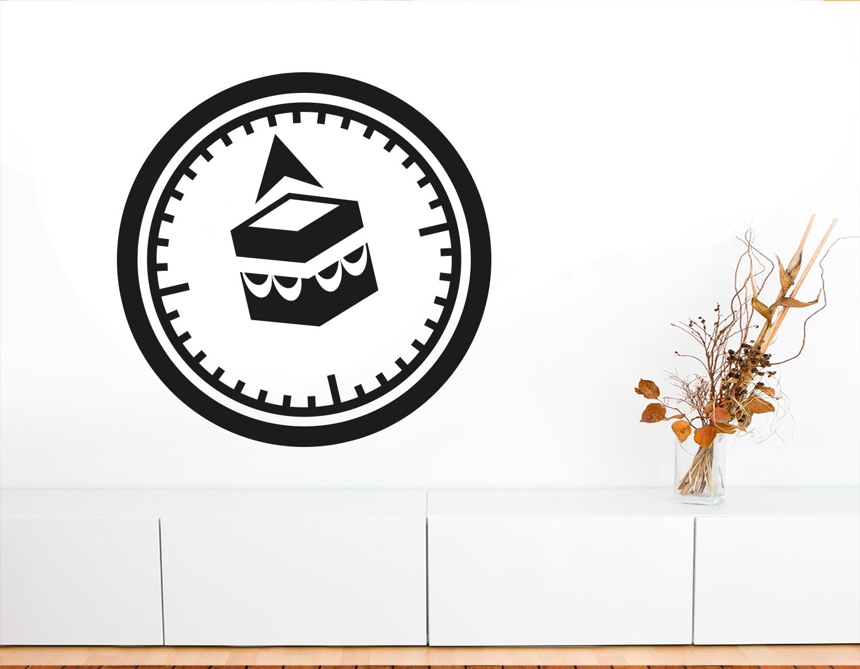 islamische leinwandbilder und islamische wandtattoos schia der online shop f r schiiten. Black Bedroom Furniture Sets. Home Design Ideas