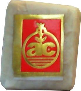 Misk Jamid Musk Duftstein Alkoholfrei *Arabische Parfüm Amber*