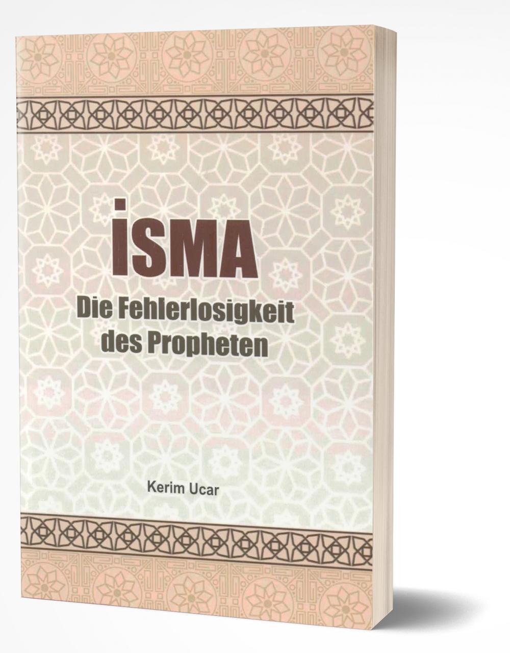 Die Fehlerlosigkeit der Propheten - Beweise aus dem Koran und Hadithe Deutsch Komplette Ausarbeitung