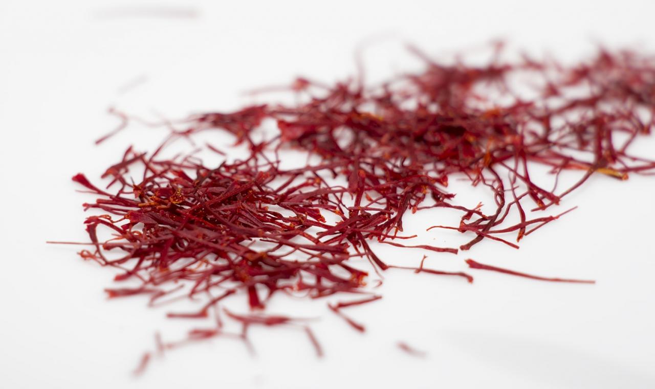 0,5 Gramm Safran-Fäden PREMIUM-QUALITÄT SAR-GOL Saffron Zafferano Zaffran