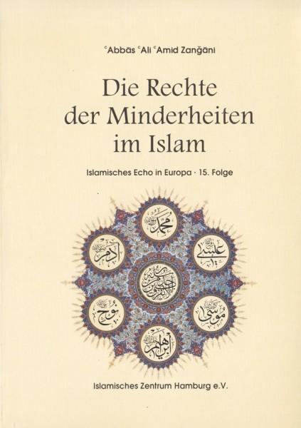 Islam Allgemein Islamische B Cher Schia Der