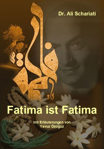 Fatima ist Fatima Islamische Bücher auf Deutsch