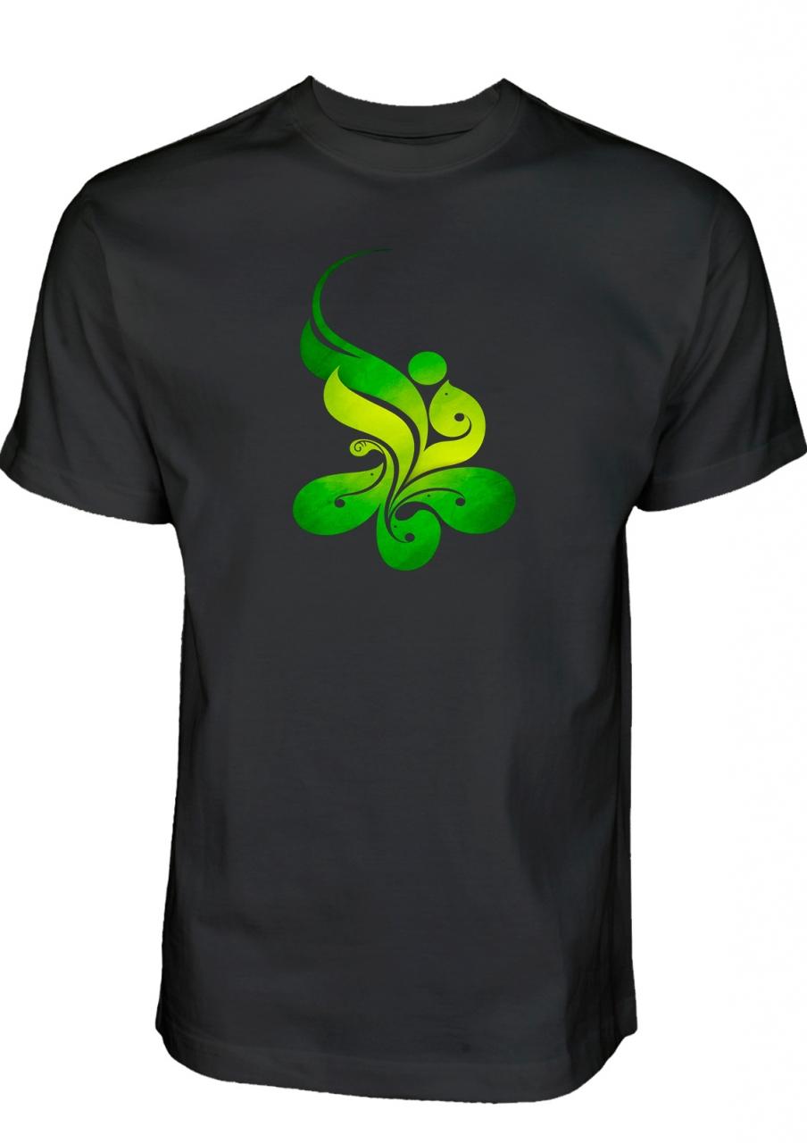 Fatima die Blume des Paradies - Ashura Shia T-Shirt