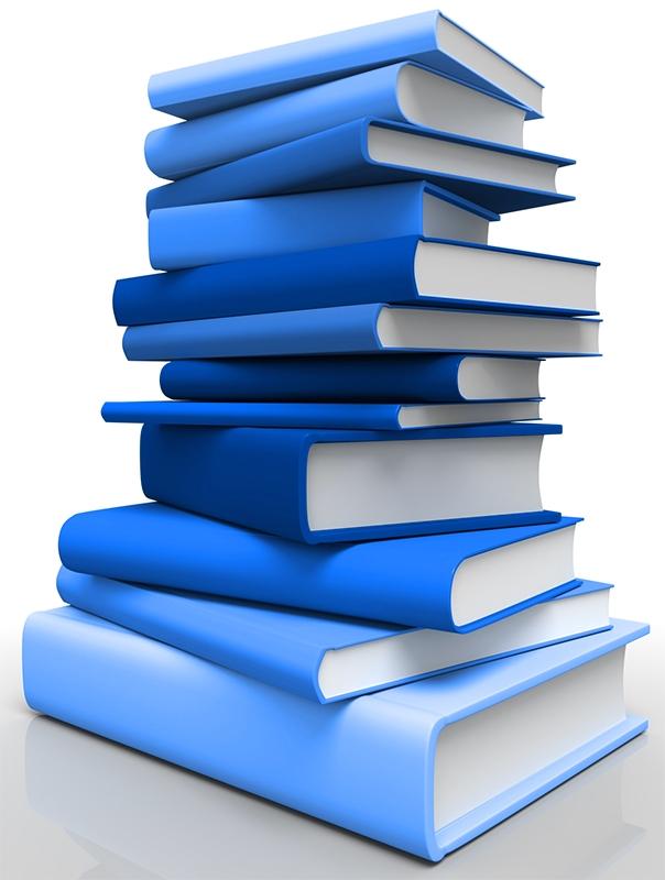 Bücher-Bundle-Schia-shop-Islamische-Bücher