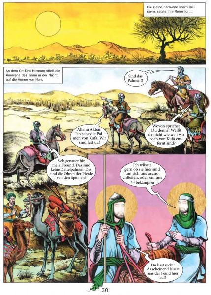 Das-Ereignis-von-Ashura-8_720x600.jpg